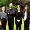 """Cvartetul """"Gaudeamus"""", în concert, la Braşov"""