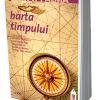 """""""Harta timpului"""" de Félix J. Palma, câştigător al prestigiosul Premiu Ateneo de Sevilla în 2008"""