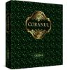 """""""Coranul – Biblia islamului"""", în traducerea dr. Silvestru Octavian Isopescul"""