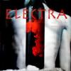 """Spectacolul """"Electra"""" în regia lui Mihai Măniuţiu, prezentat în Polonia"""