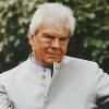 Dr. Hans-Christian Habermann din România, unul dintre câştigătorii Premiului Uniunii Europene pentru patrimoniu cultural/ Premiile Europa Nostra