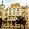 Ziua Mondială a Cărţii pentru Copii, sărbătorită la Cluj