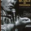 """Kamocsa Béla, unul dintre fondatorii legendarei formaţii pop timişorene Phoenix, evocat  la """"Cafeneaua critică"""""""