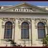 20 de ani de studii norvegiene la Universitatea Babeş-Bolyai din Cluj-Napoca