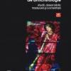 """Cristian Bădiliţă dezbate despre """"Tradiţii antice despre Anticrist – O introducere în """"anticristologie"""", la Institutul Teologic Penticostal din Bucureşti"""