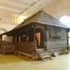 Încep înscrierile la atelierele de creativitate de la Muzeul Ţăranului Român