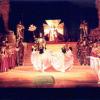 """""""Nabucco"""", pe scena Operei Naţionale din Bucureşti"""