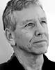 """""""Scene de viaţă campestră"""" de Amos Oz, cel mai important prozator şi eseist israelian"""