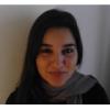 """Nassira El Moaddem şi Latifa Zahi, jurnaliste la """"Bondy Blog"""", în rezidenţă la Timişoara"""