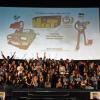 """""""La Huida/Goana"""", în regia lui Victor Carrey, câştigătorul trofeului Festivalului Internațional de Film NexT 2011"""