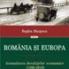 Reputatul istoric Bogdan Murgescu, invitat la prima ediţie a conferinţelor CriticAtac