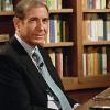 """Prof. Shlomo Ben Ami – vicepreşedinte al Centrului Internaţional Toledo pentru Pace, va dezbate pe tema """"Este posibilă pacea în Orientul Mijlociu (Dinamică şi perspective)?"""""""