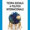 """""""Teoria socială a politicii internaţionale"""" de Alexander Wendt"""