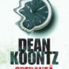 """""""Speranţa de viaţă"""" de Dean Koontz, un autor cu romane vândute în sute de mii de exemplare"""