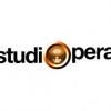 """Se lansează a doua etapă a proiectului """"studiOpera"""", implementat de ONB"""