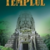 """""""Templul"""" de Matthew Reilly, un autor apreciat în SUA şi Australia"""