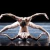 Jiri Kylian, cel mai important coregraf al lumii, va evolua pe scena Operei Naţionale Bucureşti