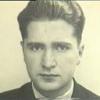 Sorin Ilieşiu îi cere Procurorului General al României să deschidă o anchetă penală în cazul înstrăinării ilegale a arhivei Emil Cioran de Patrimoniul Naţional al României