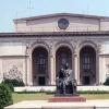 """Opera Naţională Bucureşti participă la cea de-a 21-a ediţie a festivalului """"Săptămâna Internaţională a Muzicii Noi"""""""