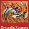 """Spectacolul – lectură """"Dresorul lui Casanova"""" de Mircea M. Ionescu, la Casa Monteoru"""