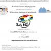 Trei zile de literatură, cu autori români contemporani