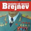 """Prezenţe româneşti în Cehia şi Slovacia, la Noaptea Literaturii şi la Târgul Internaţional de Carte """"Lumea Cărţii"""""""