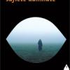 """Suflete damnate"" de Yrsa Sigurdardóttir"