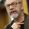 """G. M. Tamás conferenţiază pe tema """"Scrisoare către prietenii români. Zece ani mai târziu"""", la Bucureşti"""