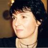 """Ruxandra Cesereanu dezbate pe tema """"Ficţiunea de interior a poeziei"""", la Teatrul Naţional din Bucureşti"""