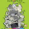 """""""Regata"""", în regia lui Bernard Bellefroid, la Festivalul Filmului European"""