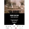 """Expoziţia """"Glorii"""" de Marian şi Victoria Zidaru la Veneţia"""
