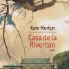 """""""Grădina uitată"""" de Kate Morton"""
