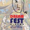 """Festivalul Internaţional de Film şi Carte pentru Copii,""""DREAM FEST CINEMA – 2011"""", la Slatina"""
