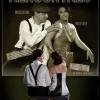 """Compania """"Passe Partout Dan Puric"""" prezintă spectacolul """"RENCONTRES"""", la Teatrul de pe Lipscani"""
