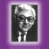 In memoriam Romul Munteanu (1926-2011), la Muzeul Naţional al Literaturii Române