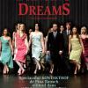 """""""Dancing Dreams"""", ultima peliculă ce poartă semnătura coregrafică a Pinei Bausch, pe marile ecrane din România"""