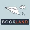 BookLand, târg de carte şi librărie online