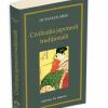 """""""Civilizaţia japoneză tradiţională"""" de Octavian Simu"""