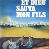 """""""Drumul spre Ierusalim"""" de Geneviève Duboscq"""
