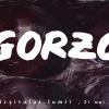 """""""Eşecul sfârşitului lumii"""" de Dumitru Gorzo, un eveniment in memoriam Peter Jecza"""