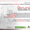 """Volumul """"Opera poetică"""" de Fernando Pessoa, lansat la Bucureşti"""
