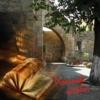 """""""Promenada cărţilor"""", Salon şi Târg de carte cu ocazia Zilelor Clujului (27 mai – 2 iunie 2011)"""
