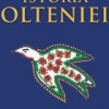 """""""Istoria Olteniei"""" de Alex Mihai Stoenescu"""