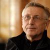 Retrospectivă Jiri Menzel, la Bucureşti