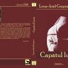 """""""Capătul lumii"""" de Leon-Iosif Grapini"""