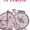 """""""Nebunie în familie"""" de William Saroyan"""