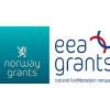 """Expoziţia de fotografie """"EEA & Norway Grants – Instantanee: retrospective şi oportunităţi"""", la MNAC"""