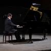 Pianistul Horia Mihail – recital de succes la Paris