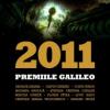 Premiile Galileo pentru volume şi povestiri SF& Fantasy