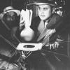 """""""Cortina de celuloid"""", o serie de filme din perioada Războiului Rece, la Berlin şi Londra"""